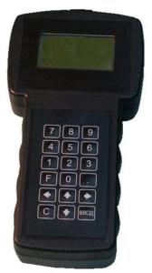 mks003p